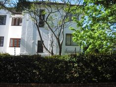 Main Road Kenilworth - in small well maintained complex, carpeted throughout fitted kitchen, shower over bath - parking in complex Shower Over Bath, Kitchen Shower, Gumtree South Africa, Buy And Sell Cars, One Bedroom Apartment, Flats, Park, Loafers & Slip Ons, Flat Shoes