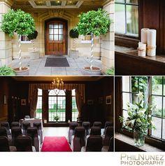 kirkley hall wedding photography_003