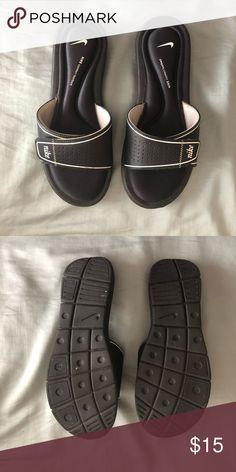 d277573cfb5c Mens Polo Ralph Lauren Vaughn Canvas Shoes
