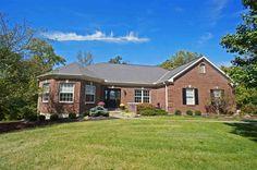 1122 Appomattox Drive Florence KY 41042 (MLS# 509535) - Star One Realtors