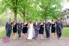 allaire-chapel-wedding-the-grande-at-1600-imagery-by-marianne-wedding-photographer-nj