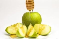 1000+ images about Rosh Hashanah Storytime on Pinterest | Rosh ...