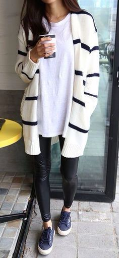 Find More at => http://feedproxy.google.com/~r/amazingoutfits/~3/KsmBGr8eGRE/AmazingOutfits.page