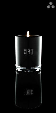 ゝ。Dark Decor Silence Candlelight Ambiance.。