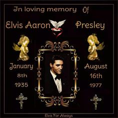 ♡ ♡ ♡ Lisa Marie Presley, Elvis And Priscilla, Elvis Presley Images, Elvis Presley Family, Beautiful Voice, Beautiful Person, Mississippi, Tennessee, Music