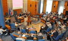 En Lot-et-Garonne, la réforme territoriale débattue en assemblée départementale
