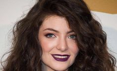 Image from http://cdn.all4women.co.za/var/all4women/storage/images/media2/images/lorde5/1968040-1-eng-GB/lorde_detail.jpg.