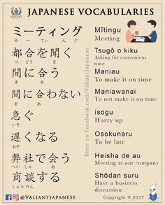 What is Mental Math? Well, answer is quite simple, mental math is nothing but simple calculations done in your head, that is, mentally. Japanese Language Lessons, Japanese Language Proficiency Test, Study Japanese, Japanese Kanji, Learning Japanese, Learning Italian, Japanese Phrases, Japanese Words, Japanese For Dummies