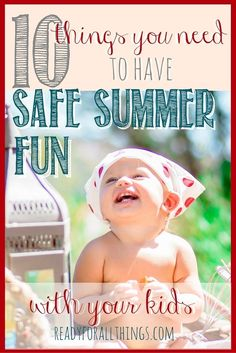 75b86311fd88 10 Beach Essentials You Need for Epic Summer Fun with your Kids