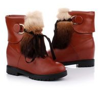 http://www.aliexpress.com/store/group/2013-new-arrival-shoes-for-women/515116_212049293/3.html