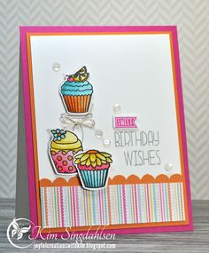 Sweet Birthday Wishes | Flickr - Photo Sharing!