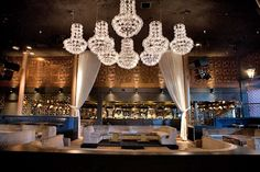 Greystone Manor Supperclub, LA Thursday nights just got better! It's and tons of fun Night Club, Night Life, Los Angeles Bars, I Love La, Lounge Design, City Of Angels, Supper Club, Commercial Design, Restaurant Bar