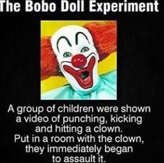 29 รปภาพทยอดเยยมทสดในบอรด Bobo Doll Dolls Art Dolls และ