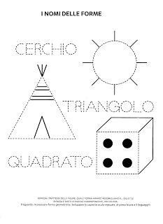 Pre School, Activities For Kids, Kindergarten, Dads, Language, Education, Leo, Math Activities, Mars