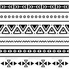 diseños aztecas - Buscar con Google