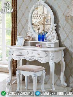 Luxury Fashion, Elegant, Interior, Color, Furniture, Home Decor, Style, Classy, Swag