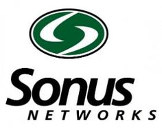 Sonus Networks, Inc. developed carrier-class voice infrastructure products for the public network. BVP's Felda Hardymon invested in the company in 1997. Sonus went public in 2000 (NASDAQ:SONS).