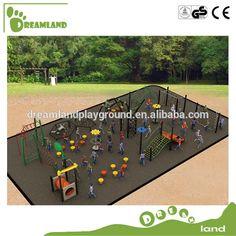 Children Climbing/ Plastic Climbing/outdoor Jungle Gym/playground Equipment/climbing Frame Photo, Detailed about Children Climbing/ Plastic Climbing/outdoor Jungle Gym/playground Equipment/climbing Frame Picture on Alibaba.com.