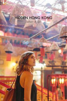 HONG KONG GUIDE: CULTURE & LIFE http://apairandasparediy.com/2015/04/hong-kong-guide-culture-life.html
