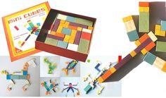 Mon_petit_art_mini_cubes