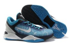 new concept 7e982 6c5e0 Nike Zoom Kobe 7(VII)