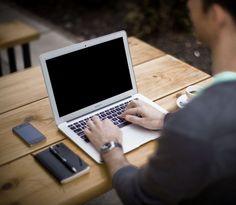 Schrijven is schrappen: deze 11 woorden moet je vaker uit je teksten halen