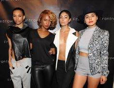 Shateria Presents Frontrow Couture at New York Fashion Week - http://celeboftea.com/shateria-presents-frontrow-couture-at-new-york-fashion-week/