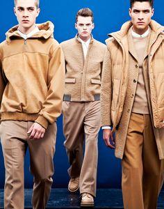 Cody Morrison, Pedro Bertolini & Jon Hein by Eli Schmidt for WWD image eli schmidt wwd1