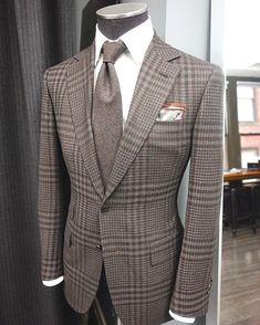 men suits business -- Click Visit link above for more options #mensuitsmodern #MenSuits #mensuitsprom