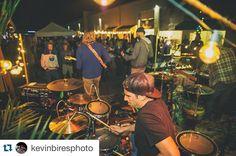 #Repost @kevinbiresphoto with @repostapp.  @sugarshacksessions @naplesbeachbrew @sprout_music