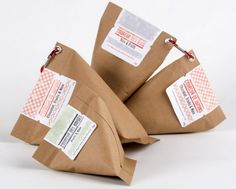 blog packaging graphisme - Création Packaging