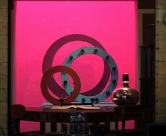 Chic by Accident 10 by mrechopark, via Flickr