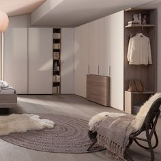 59 besten Schlafzimmer Ideen Bilder auf Pinterest in 2019 | Dream ...