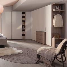 50 Best Schlafzimmer Ideen Images On Pinterest In 2018 Dream