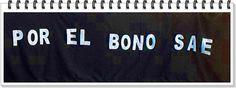 El Vecinal: Bulnes (CHILE), martes 19 de julio de 2016.