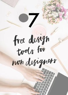 7 design tools for Instagram you can use for free