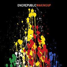 Waking Up – OneRepublic – Escuchar y descubrir música en Last.fm