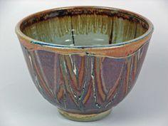 Amazing Glazes at Pond Branch Pottery
