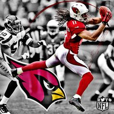 17 Best Go Arizona Cardinals images in 2016 | Cardinals jersey  for cheap