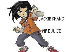 JACKIE CHANG - PG/VG f you can figure out the flavor range in our Jackie Chang we will bow to you and serve you for life. Vip, Disney Characters, Fictional Characters, Juice, Disney Princess, Juices, Juicing, Fantasy Characters, Disney Princesses