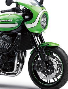 17 Best Retro Kawasaki W800 Images Kawasaki W800 Motorbikes
