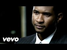 Usher - Hey Daddy (Daddy's Home) ft. Plies - YouTube