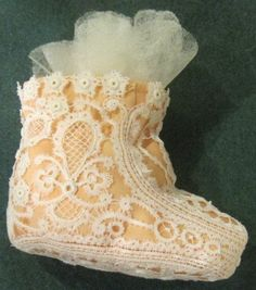 Rosaline Types Of Lace, Simple Flowers, Antique Lace, Bobbin Lace, Baby Booties, String Art, Christening, Lace Dress, Throw Pillows