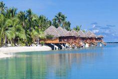 www.travelonline.com cook-islands overwater-bungalows overwater-bungalow-6138.jpg