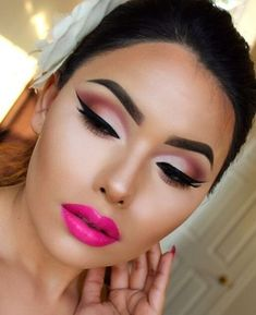 Oh. My. Gosh. Just.... Omg. #makeup #coupon code nicesup123 gets 25% off at Skinception.com