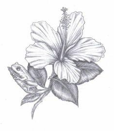 coqui tattoo designs picture