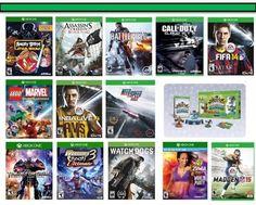 MUCHO ESPECIALES !!!!!! REGISTRATE PARA OBTENER PROMOCIONES Y ULTIMO LANZAMIENTO EN JUEGOS DE VIDEOS..!! VISITE NUESTRA PÁGINA WEB www.latamgames.co... #mayorista #distribuidores #xboxone #PS4 #ps3 #xbox360 #psvita #vita #wii #wiiu #3ds #videojuego #videojuegos #Sudamerica #AmericadelSur #Centroamerica #AmericaCentral #jogos #mayoristavideojuegos #distribuidoresvideojuegos #microsoftvideojuego #playstationvideojuegos #ventadevideojuejos #playstation3