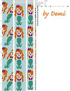 Мои схемы для вязания.