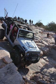 Getting vertical -Area BFE #EJS #Moab