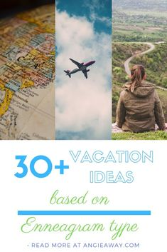 Where should you travel based on your Enneagram results? Check out this guide on the best destinations for every number! Whether youre a type 4, Type 2, 6w5 or just interested in learning more, check out this guide. Dont know your type? Take the quiz and find out!